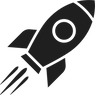 Rakete-1024x1024.png