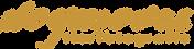 NEU_Logo_dogmoves_FAVnurschrift_edited.p