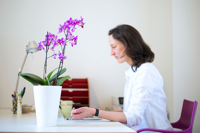 Business Frauen Fotos Bewerbung Mannheim Marke