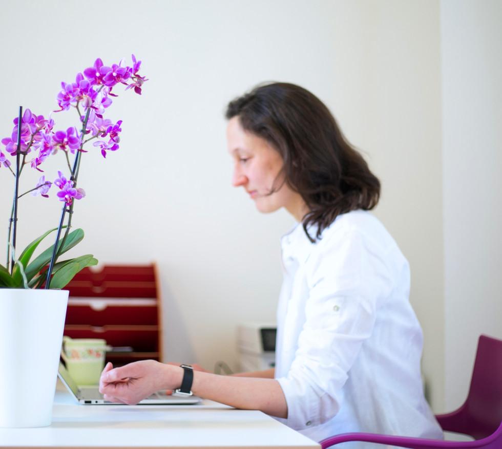 Frauen Business Unternehmer Fotos Bewerbung Business