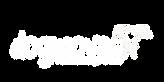 Logo_dogmoves_FAVweiß.png