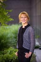 Business Frauen Mannheim Fotos
