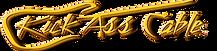 .0 Sat27Jun2020 KAC logo GOLD hue.png