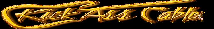 .0 large Sat27Jun2020 KAC logo GOLD hue.
