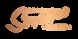 Sinpopo Brand Logo Gradient-01.png
