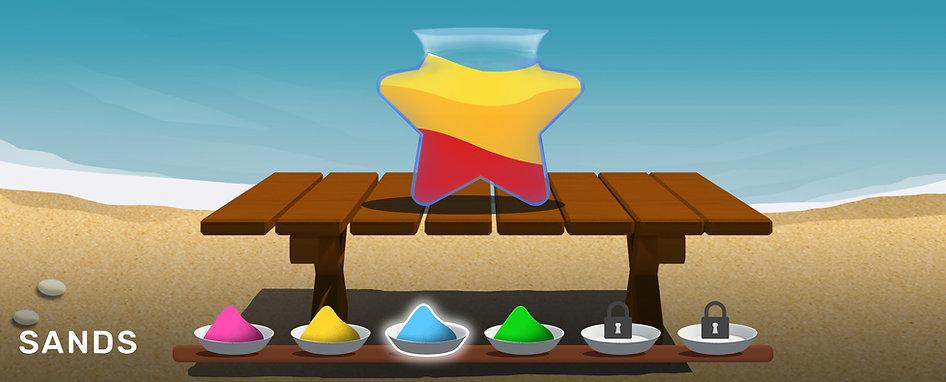 Sands_banner-copy.jpg