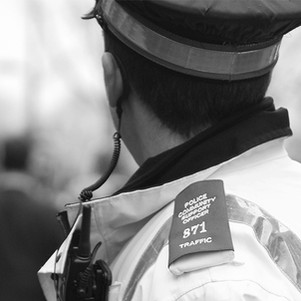 Rethinking police demand: A review of drivers, capability and capacity in partnership with the Dawes