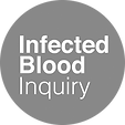 infected_blood_inquiry_logo.png