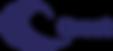 Crest_Logos_Blue_200.png
