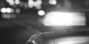 police_car_1000BW.jpg