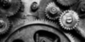 crest_close_up_cogs_1000_BW.jpg