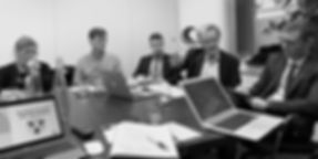 youth_justice_roundtable_1000BW.jpg