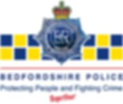 bedfordshire-police-logo.jpg