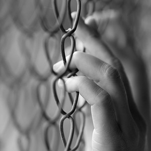 Project: Counting the Cost of Maternal Imprisonment