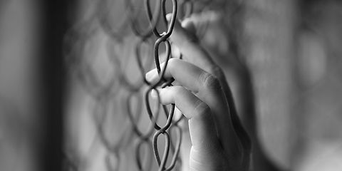 maternal_imprisonment_1000_BW_project.jpg