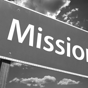Mission: Impossible? Looking for solutions to big challenges facing policing