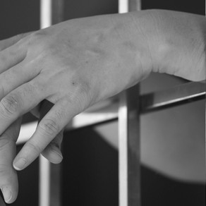Roundtable: Counting the Cost of Maternal Imprisonment