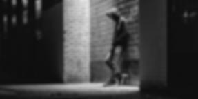 man_hoodie_1000BW.png