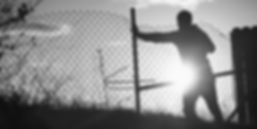 county_lines_children_1000BW.png