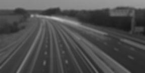 m1_motorway_BW.jpg