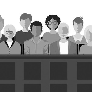 """The verdict of our """"Citizens' Jury"""" on the future of the CJS: Radical solutions with a tough edge?"""