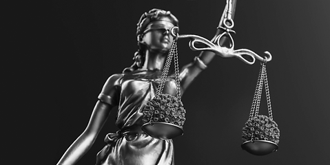 lady_justice_BW1000.png