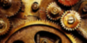 close-up-cogs_1000.jpg