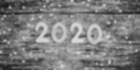 2020_1000_BW.png
