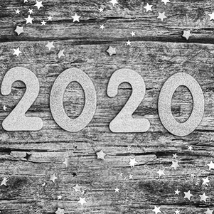 Five things to watch out for in 2020