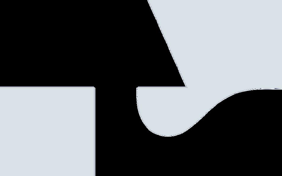 Pattern_Crops_V3.png