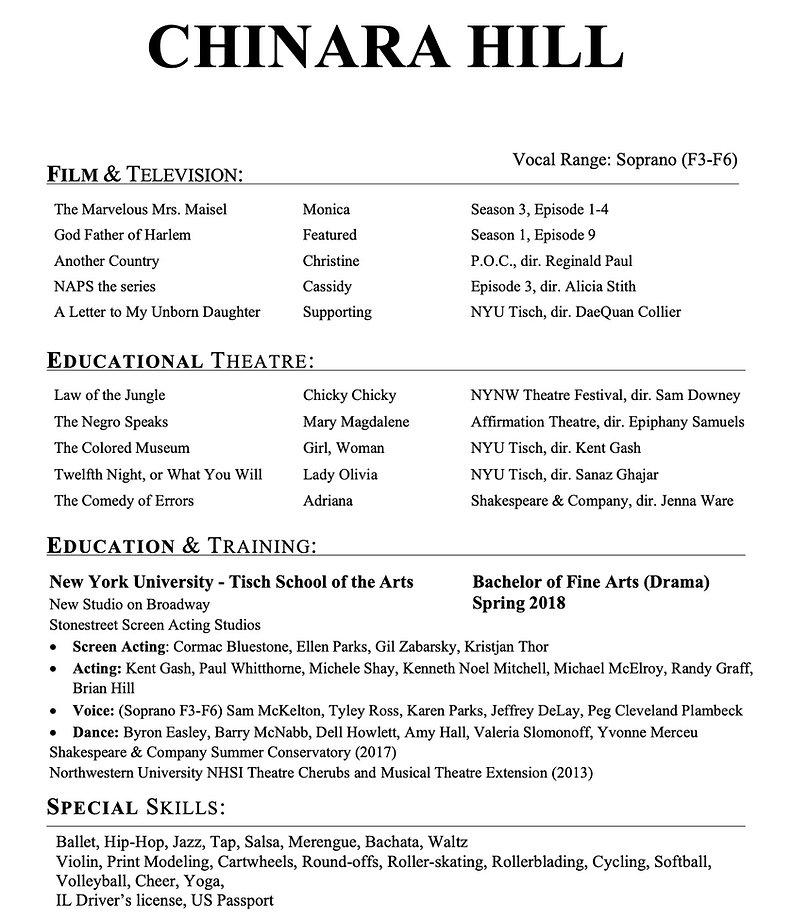 Resume Film 09_02_2019 no info.jpg