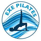 Exe Pilates.jpg