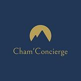 Cham Concierge.png