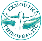 Exmouth Chiropractic.png