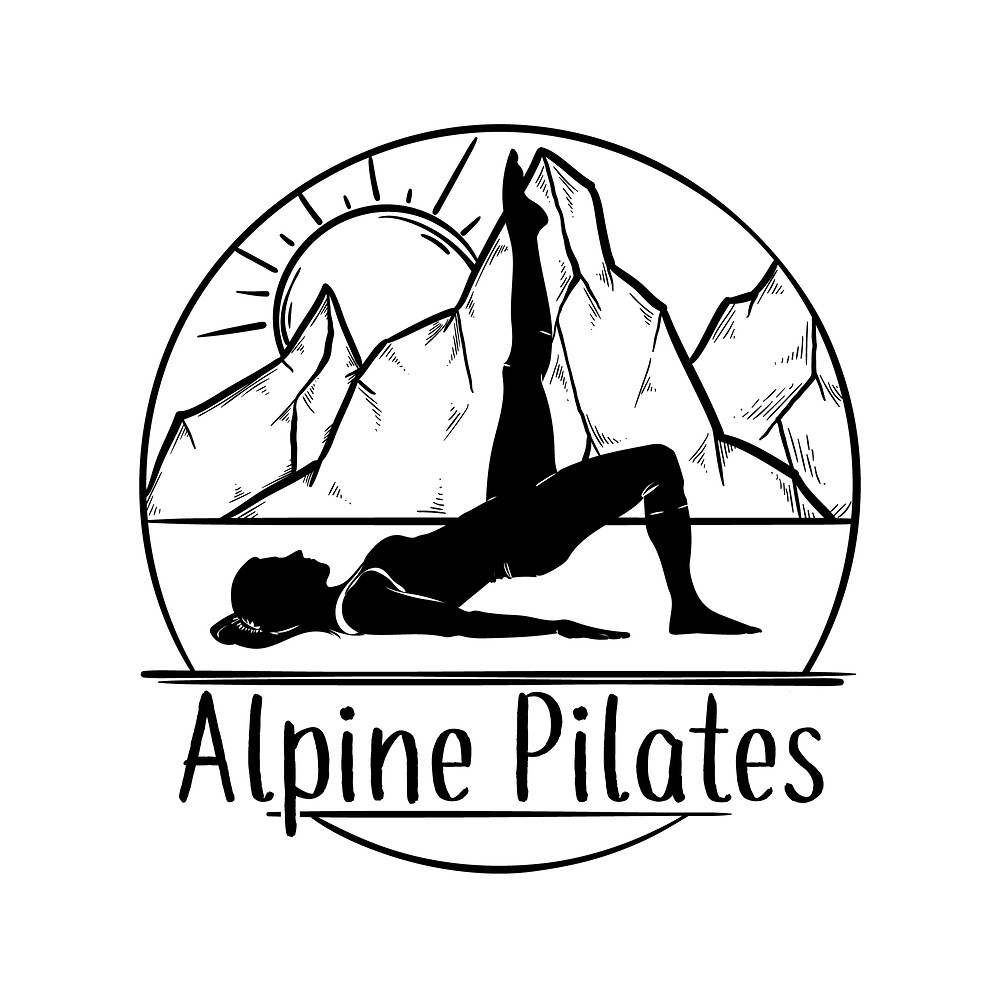 Alpine Pilates Chamonix