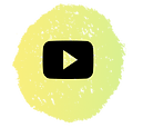 YT-button.png