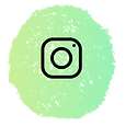 IG-button.png