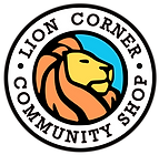 COMMUNITY SHOP LOGO_edited.png