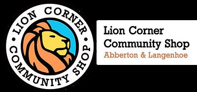 lion_corner-logo.png