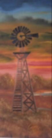 windmill with horse tank_edited.jpg