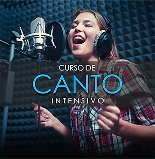 intensivo canto 222.png
