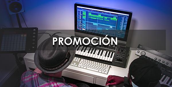 PRODUCCION PROMOCION.png