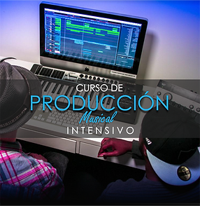 iness produccion 2222222.png