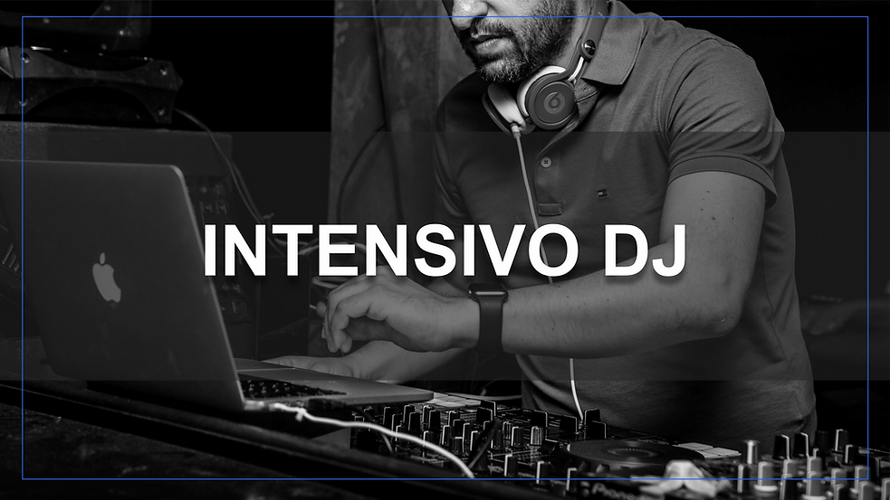 INTENSIVO DJ.png