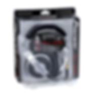 audifonos-pioneer-hdj-1000-auricular-D_N