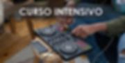 DJ INTENSIVO.png