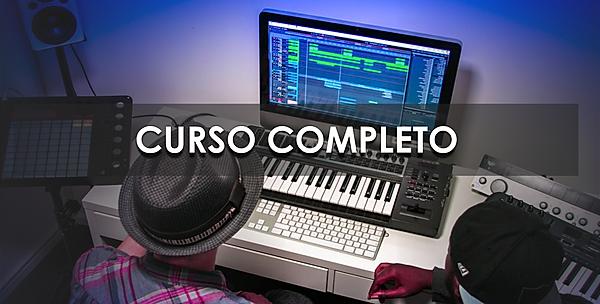 PRODUCCION CURSO COMPLETO.png