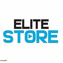 logo elite store.jpg