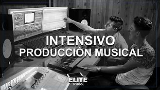 PRODUCCION MUSICAL.png