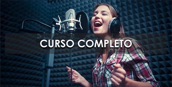 CANTO CURSO COMPLETO.png